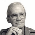 Inspirational Quotations by Og Mandino (American Self-help Author)