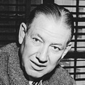 Inspirational Quotations by Ogden Nash (American Comic Poet)
