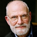 Inspirational Quotations by Oliver Sacks (British Neurologist, Writer)