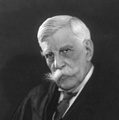 Inspirational Quotations by Oliver Wendell Holmes, Jr. (American Jurist, Author)