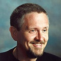 Inspirational Quotations by Orson Scott Card (American Author)