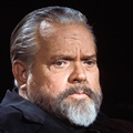 Inspirational Quotations by Orson Welles (American Film Director, Actor)