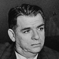 Inspirational Quotations by Oscar Hammerstein II (American Songwriter)