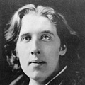 Inspirational Quotations by Oscar Wilde (Irish Poet, Playwright)