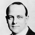 Inspirational Quotations by P. G. Wodehouse (English Novelist)