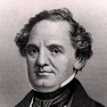 Inspirational Quotations by P. T. Barnum (American Businessperson)