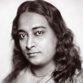 Inspirational Quotations by Paramahansa Yogananda (Indian Hindu Mystic)
