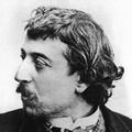 Inspirational Quotations by Paul Gauguin (French Painter)