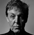 Inspirational Quotations by Paul McCartney (British Pop Musician)