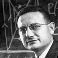 Inspirational Quotations by Paul Samuelson (American Economist)