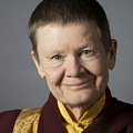 Inspirational Quotations by Pema Chodron (American Buddhist Nun)