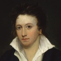 Inspirational Quotations by Percy Bysshe Shelley (English Poet)