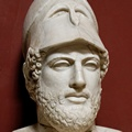 Inspirational Quotations by Pericles (Athenian Statesman)
