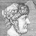 Inspirational Quotations by Persius (Roman Poet)