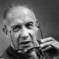 Inspirational Quotations by Peter Drucker (Austrian-born Management Consultant)