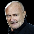 Inspirational Quotations by Phil Collins (British Rock Musician, Singer)