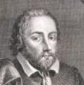 Inspirational Quotations by Philip Massinger (English Playwright)