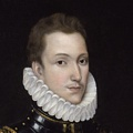 Inspirational Quotations by Philip Sidney (English Soldier, Poet, Courtier)