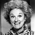 Inspirational Quotations by Phyllis Diller (American Actor)