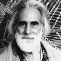 Inspirational Quotations by Vilayat Inayat Khan (British Sufi Mystic)