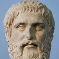 Inspirational Quotations by Plato (Ancient Greek Philosopher)