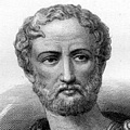 Inspirational Quotations by Pliny the Elder (Roman Scholar)