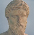Inspirational Quotations by Plutarch (Greek Biographer)