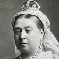 Inspirational Quotations by Queen Victoria (British Royal)