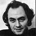 Inspirational Quotations by R. D. Laing (Scottish Psychiatrist)