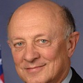 Inspirational Quotations by R. James Woolsey, Jr. (American Diplomat)