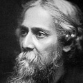 Inspirational Quotations by Rabindranath Tagore (Indian Hindu Polymath)
