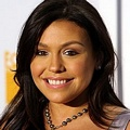 Inspirational Quotations by Rachael Ray (American TV Personality)