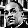 Inspirational Quotations by Ralph Ellison (American Novelist)