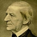 Inspirational Quotations by Ralph Waldo Emerson (American Philosopher)