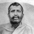 Inspirational Quotations by Ramakrishna Paramahamsa (Indian Hindu Philosopher)
