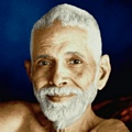Inspirational Quotations by Ramana Maharshi (Indian Hindu Mystic)