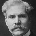 Inspirational Quotations by Ramsay MacDonald (British Head of State)