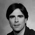 Inspirational Quotations by Randy Pausch (American Academic)