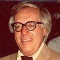 Inspirational Quotations by Ray Bradbury (American Novelist)