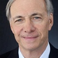 Inspirational Quotations by Ray Dalio (American Investor)