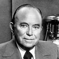 Inspirational Quotations by Ray Kroc (American Entrepreneur)