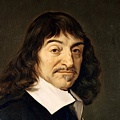 Inspirational Quotations by Rene Descartes (French Mathematician, Philosopher)