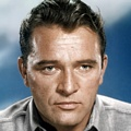 Richard Burton (Welsh Actor)