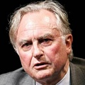 Inspirational Quotations by Richard Dawkins (British Ethologist, Atheist)