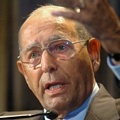 Inspirational Quotations by Richard DeVos (American Businessman, Philanthropist)