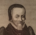 Inspirational Quotations by Richard Hooker (English Theologian, Political Theorist)