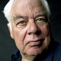 Inspirational Quotations by Richard Rorty (American Philosopher)