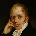 Inspirational Quotations by Richard Whately (English Philosopher, Theologian)