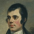 Inspirational Quotations by Robert Burns (Scottish Poet)