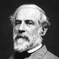 Inspirational Quotations by Robert E. Lee (American Military General)